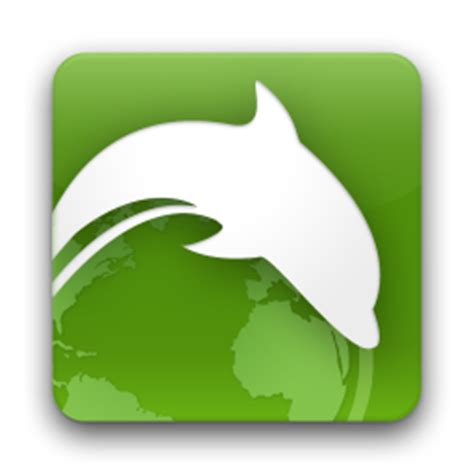 boat browser hd pro dolphin browser hd alternatives and reviews web browser