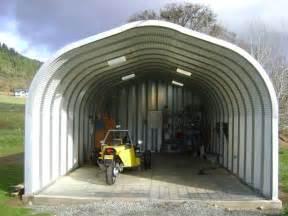 Small Metal Storage Sheds Metal Storage Sheds Hanike