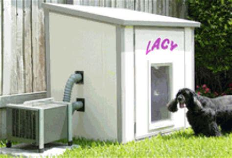 how to keep dog house cool 10 hot products to keep your pets cool