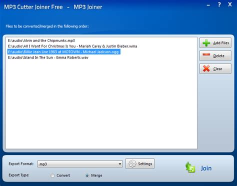 mp3 joiner free software download full version mp3 cutter and joiner free download full version with