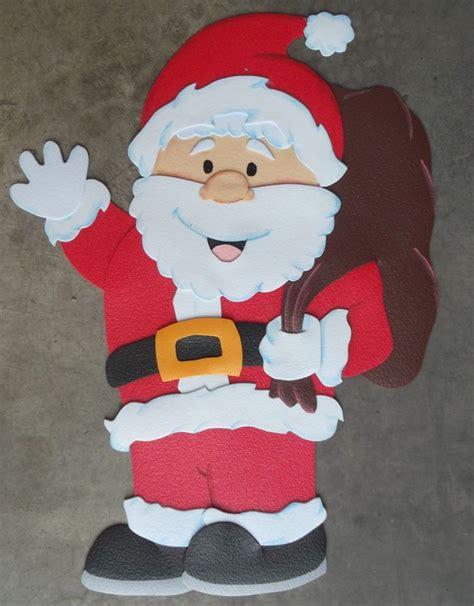 imagenes de santa claus toma tu navidad decora tu navidad con este peque 241 o papa noel en
