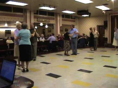cindy swing sequence dance escuchar musica gratis ccoli com musica online