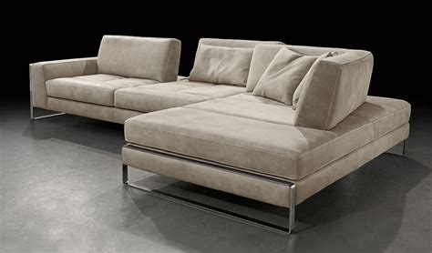 gamma sectional laguna sectional gamma international italy neo furniture