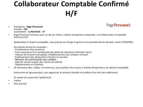 Cabinet Recrutement La Rochelle by Cabinet De Recrutement Poitou Charentes
