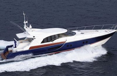 small boat hire gold coast onboat inc 187 80 luxurious super yacht for hire gold coast