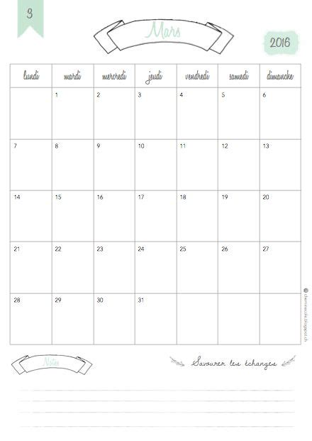 Calendrier J 2015 17 Best Ideas About Calendrier 2015 2016 On
