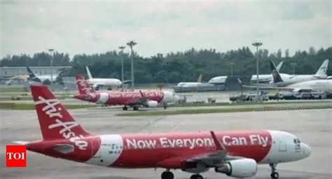airasia offer book before oct 31 to get best deals on domestic and international flights