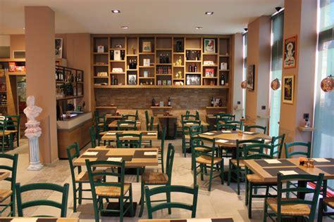 idee per arredare un bar idee arredamento bar aprire un bar