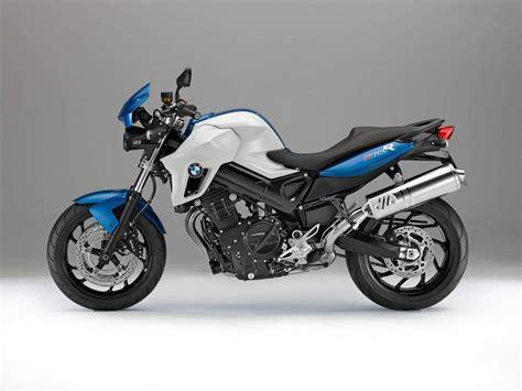 Ktm Frauenmotorrad by 宝马bmw F800r图片 摩托车图片库 摩托车之家
