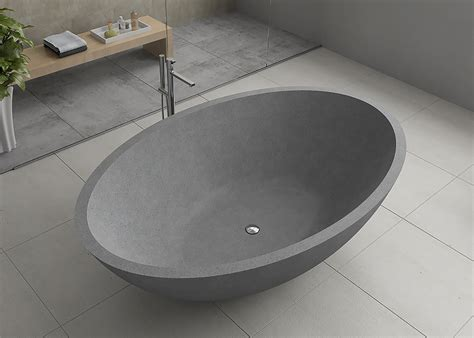 stone baths terrazzo marble natural stone bathtubs in sydney australia