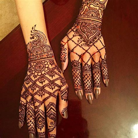 how long to henna tattoos last henna last makedes