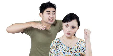 Kenapa Wanita Dewasa Ngompol 4 Alasan Kenapa Wanita Lebih Cepat Dewasa Daripada Pria
