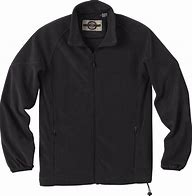 Image result for mens unlined outerwear
