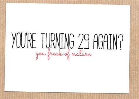 Hilarious 30th Birthday Cards