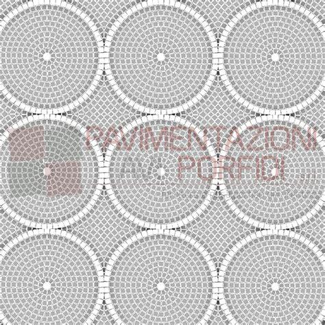 schemi posa pavimenti pavimentazioni avi porfidi schemi di posa porfido