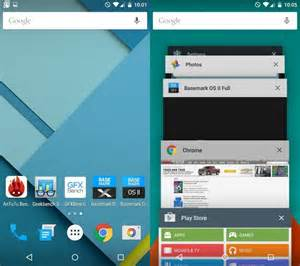 how to update android 5 0 lollipop on lenovo a6000 smartphone step by step guide ibtimes india
