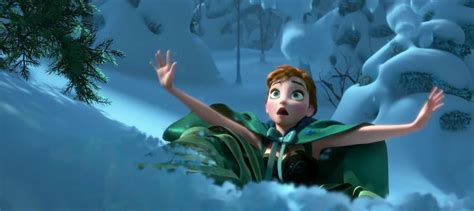 film frozen verhaal pixar the 4th wall