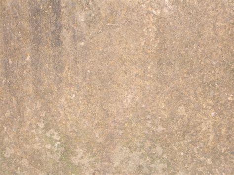 textures favourites by leokatana on deviantart texture favourites by jonyoo89 on deviantart