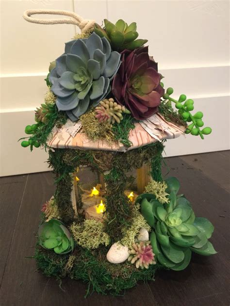 Enchanted Garden Decor 25 Best Ideas About Enchanted Forest Centerpieces On Pinterest Diy Enchanted Weddings