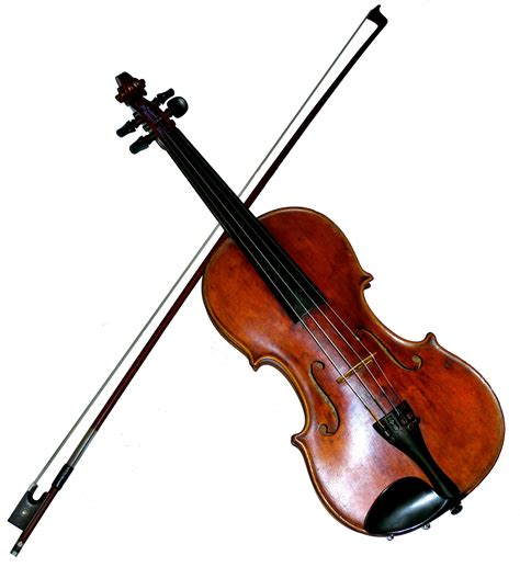 Violin Pictures