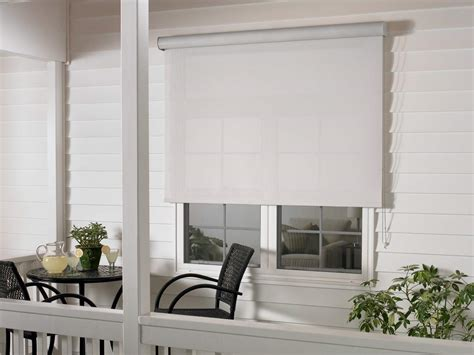 Solar Blinds Solar Window Blinds 2017 Grasscloth Wallpaper