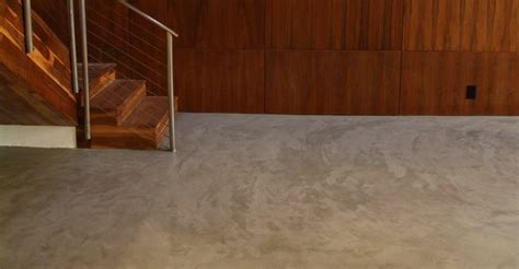 Carpet In Basement On Concrete Floor Basement Flooring Why Concrete Is A Basement Floor