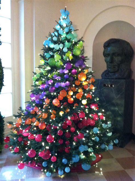 where can i buy goid xmas trees in birmingham al martha moments dreaming of a white house