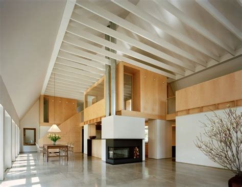 Design Interiors Ta by Remodeling 101 Polished Concrete Floors Remodelista