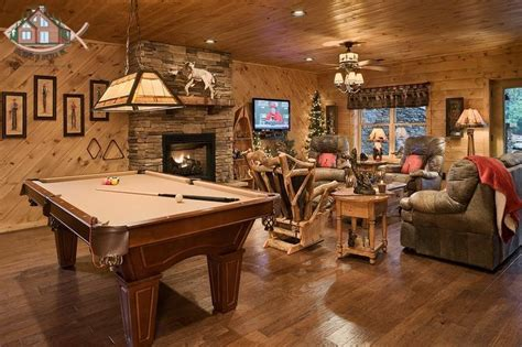 on homes basement 17 best images about finished basements on
