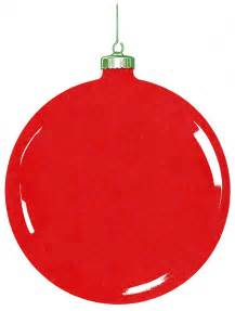 vintage retro ornament image red ball label the