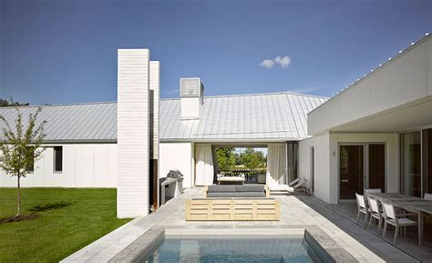 Compass House compass house by superk 252 l 2016 11 01 architectural record