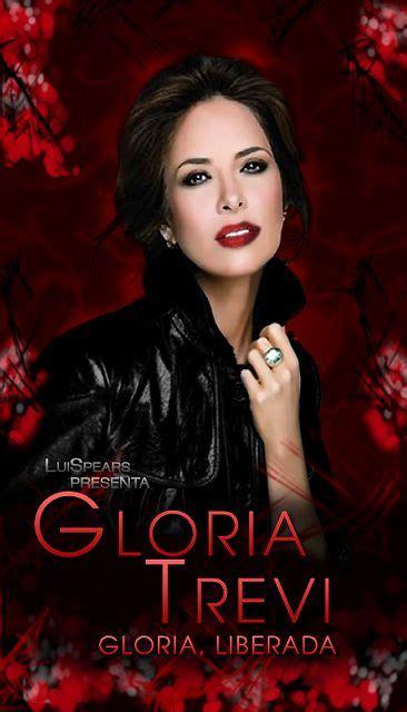 gloria trevi desnunda de bsqueda yahoo search 117 best images about gloria trevi fotos on pinterest