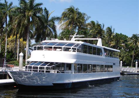 party boat miami rental 110 party yacht rental miami ft lauderdale boca