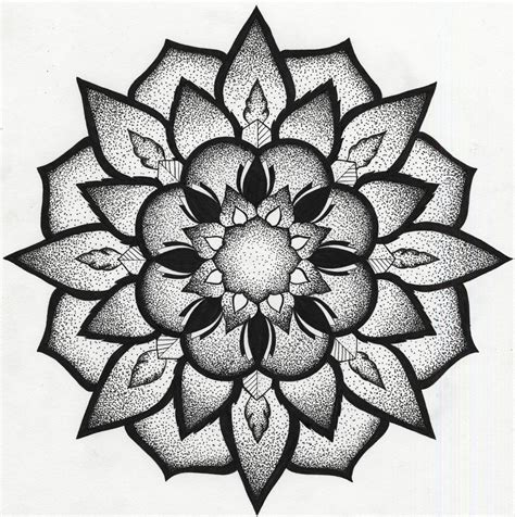 the world s best photos of geometry and flickr the world s best photos of dotwork and pattern flickr