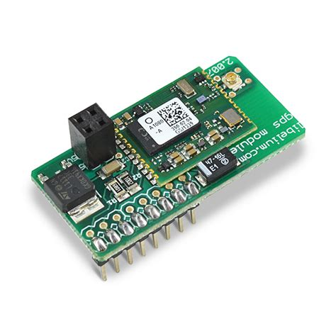 raspberry pi module gps module for arduino raspberry pi and intel galileo