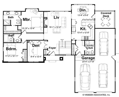 bungalow house plans 4 bedroom 301 moved permanently
