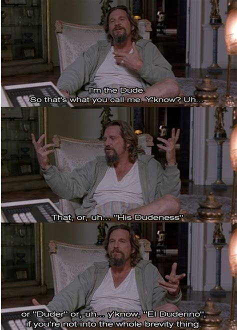 big lebowski rug quote 17 big lebowski quotes that will make you laugh