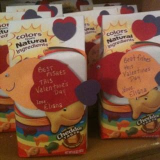 daycare valentines day ideas 97 best images about valentines day on free