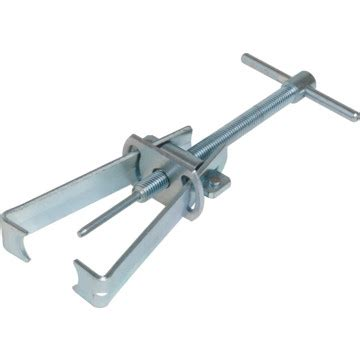 Faucet Puller by Faucet Handle Puller Hd Supply