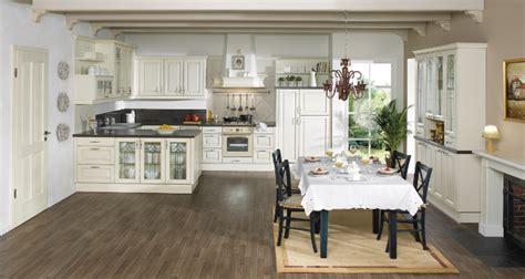 Retro Kitchen Canister Sets Gorenje Interior Design Omnia Oak Vanilla Patinated