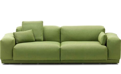 2 seat couch modern 2 seater sofa modern 2 seater sofa brand new oxford italian fabric 3 thesofa