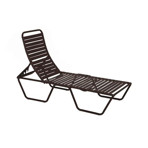 home depot chaise lounge chairs hton bay belleville patio chaise lounge fls80132 the