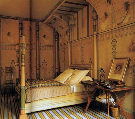 46 best images about egyptian inspired decor on pinterest египетский стиль в интерьере как сделать ремонт