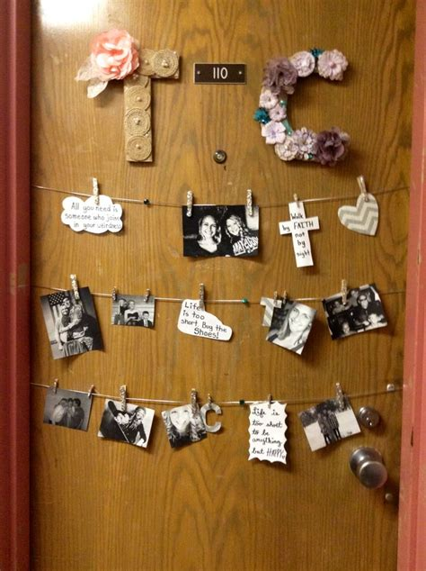 diy room door decor 25 best ideas about door decorations on door ra college and college board
