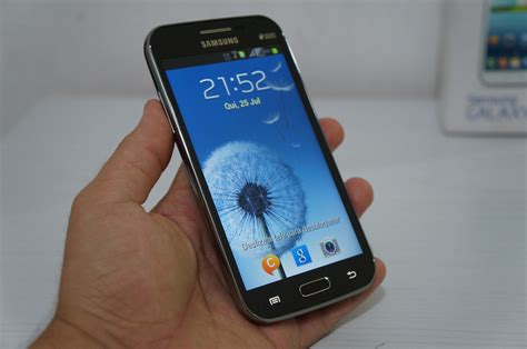 Hp Samsung Galaxy Win 2 Duos samsung galaxy win 2 duos caracter 237 sticas do smartphone