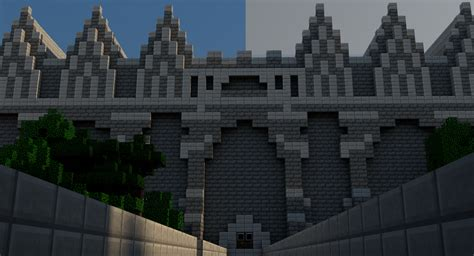 So How Do You Make Betty Screencaps by I Ll Turn Your Minecraft World Into An Awesome Screenshot