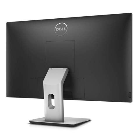 Dell Monitor Multimedia S2715h dell ultrasharp s2715h 27 quot led monitor