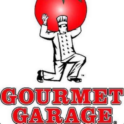 garage unique gourmet garage ideas gourmet garage