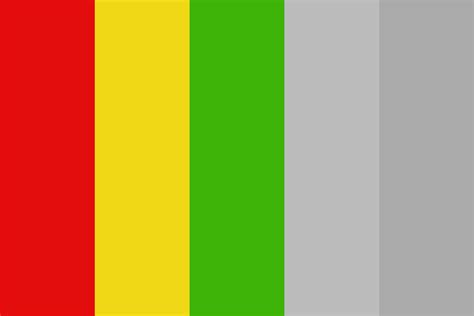 rasta colors pin rasta colors of the jamaican flag graphics code on