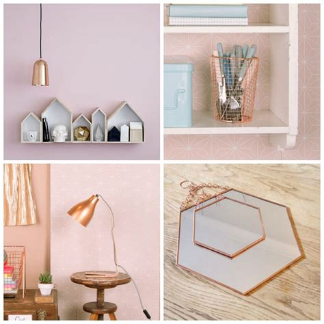 decoration accessories for home interiors copper home accessories lets talk mommy